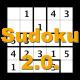 Logo Sudoku 2.0