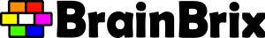 LogoBrainBrix